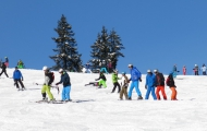 skikamp-45.jpg