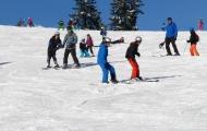 skikamp-46.jpg
