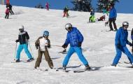 skikamp-47.jpg