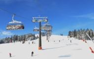 skikamp-48.jpg