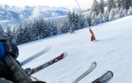 skikamp-49.jpg
