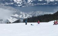skikamp-51.jpg