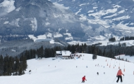 skikamp-52.jpg