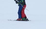 skikamp-53.jpg