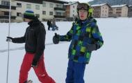 skikamp-54.jpg