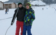 skikamp-55.jpg