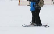 skikamp-56.jpg