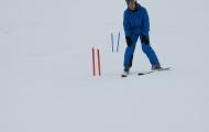skikamp-57.jpg