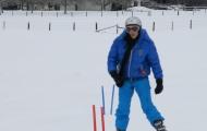 skikamp-58.jpg