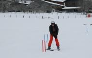 skikamp-59.jpg