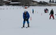 skikamp-60.jpg