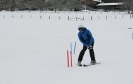 skikamp-61.jpg