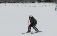 skikamp-62.jpg