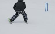skikamp-63.jpg