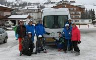 skikamp-65.jpg