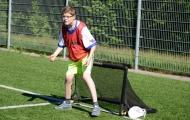 sportclinics-05.jpg