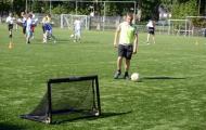sportclinics-06.jpg