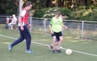 sportclinics-07.jpg