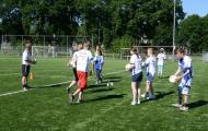 sportclinics-08.jpg