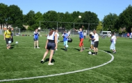 sportclinics-09.jpg