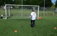 sportclinics-11.jpg