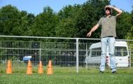 sportclinics-13.jpg