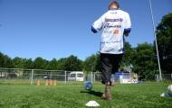sportclinics-14.jpg