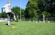 sportclinics-15.jpg