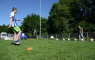 sportclinics-16.jpg