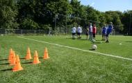 sportclinics-20.jpg