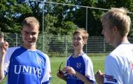 sportclinics-21.jpg