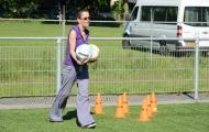 sportclinics-22.jpg