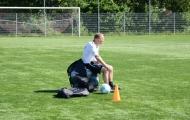 sportclinics-23.jpg