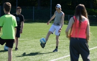 sportclinics-24.jpg