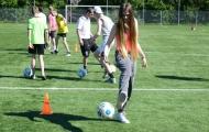 sportclinics-25.jpg