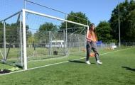 sportclinics-33.jpg
