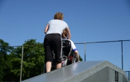 sportclinics-40.jpg