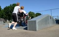 sportclinics-43.jpg