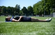 sportclinics-60.jpg